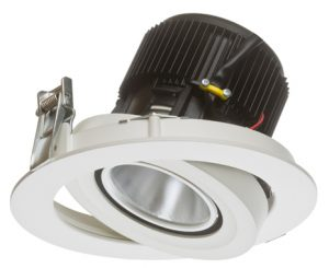 181-25226LED_infusion_downlight_range1_465x380