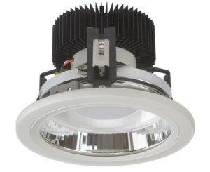 181-25231LED_infusion_downlight_range2_465x380