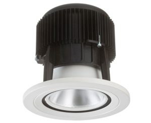 181-25236LED_infusion_downlight1_range3_465x380