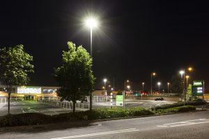 Asda Bradford after Relight-28