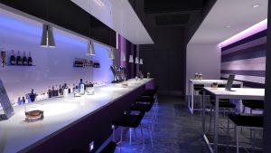 Bar View_03