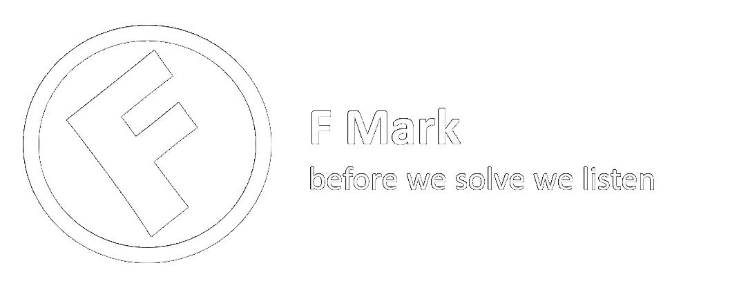 F Mark